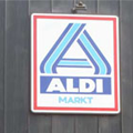 Aldi Nord im Fairness-Check!