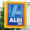 Aldi Süd im Fairness-Check!