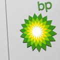 BP - BP im Fairness-Check
