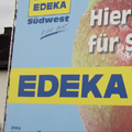 EDEKA im Fairness-Check!