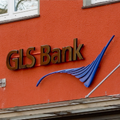 GLS Bank im Fairness-Check!