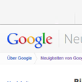 Google im Fairness-Check!