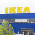 IKEA im Fairness-Check!