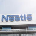 Nestlé im Fairness-Check!