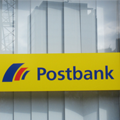 Postbank im Fairness-Check!