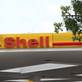 Shell - Shell im Fairness-Check