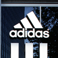 adidas - adidas im Fairness-Check