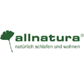 allnatura im Fairness-Check!