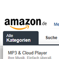 Amazon im Fairness-Check!