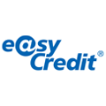 easyCredit im Fairness-Check!