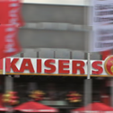 Kaiser´s Tengelmann im Fairness-Check!