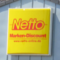 Netto im Fairness-Check!