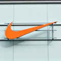 Nike im Fairness-Check!