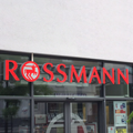 ROSSMANN im Fairness-Check!